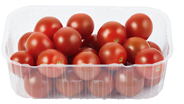 Tomaat cherry 10 x 500 gram