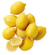 Metro Chef citroenen 5 kg