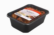 Neven Food Hongaarse goulash rund 1 kg