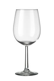 Royal Leerdam Bouquet Wijnglas 45 cl 6 stuks