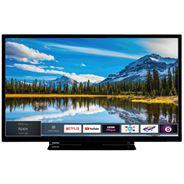 "Toshiba 32L2863 DG 32"" Full HD WLAN Smart TV"