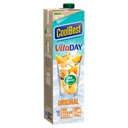 Coolbest VitaDay Original 1 lt pak
