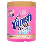 Vanish Gold Oxi Action Vlekverwijderaar 1050 g