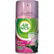 Air Wick Freshmatic Max navulling vlinderbloesem 250 ml