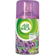 Air Wick Freshmatic max navulling lavendel 250 ml
