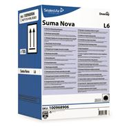 Suma Nova L6 10L Sp W1779