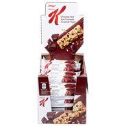 Kellogg's Special K Chocolate bars 30x21.5g