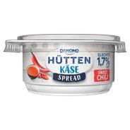Danone Hüttenkäse Spread Gegrilde Groenten 200 g