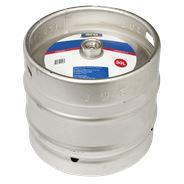 Aro Pilsener bierfust 30 liter