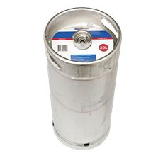 Aro Pilsener bierfust 20 liter