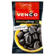Venco Honingdrop 12 x 168 gram
