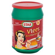 Star Bouillonpoeder Vlees 1000 g Bus