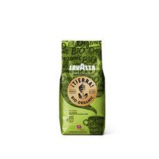 Lavazza Koffiebonen Organic 1kg