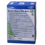 Suma Nova Pur-Eco L6 - SafePack