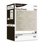 Suma Power T57 - SafePack