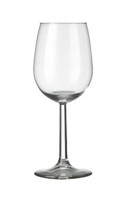 Royal Leerdam Bouquet Wijnglas 23 cl 6 stuks