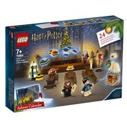Lego 75964 Harry Potter Adventkalender