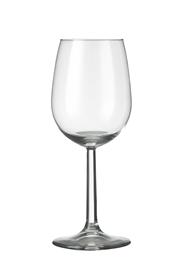 Royal Leerdam Bouquet Wijnglas 29 cl 6 stuks