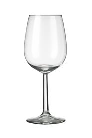 Royal Leerdam Bouquet Wijnglas 35 cl 6 stuks