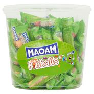 Maoam Pinballs 99 3-pack
