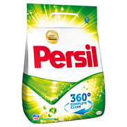 Persil Green Power Proszek do prania 2,8 kg (40 prań)
