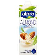 Alpro Almond Original Napój migdałowy 1 l