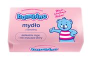 Nivea Bambino Mydło 50 g