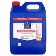Horeca Select Professional Płyn do mycia szyb 5 l