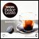 Nescafé Dolce Gusto Barista Kawa w kapsułkach 120 g (16 sztuk)