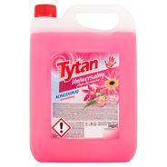 Tytan Uniwersalny płyn do mycia koncentrat kwiatowy 5 kg