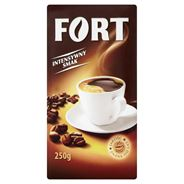 Fort Kawa palona mielona 250 g