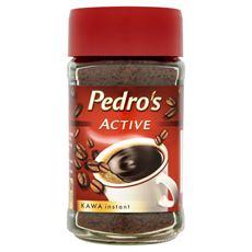 Pedro's Active Kawa instant 100 g