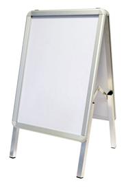 Feniks Potykacz aluminiowy 70x100 cm