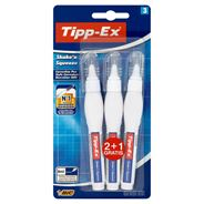 Tipp-Ex Korektor 3 x 8 ml