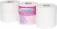 Garnier Mineral InvisiClear Antyperspirant w kulce 50 ml