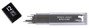 Grafity do ołówków HB 0,7 mm