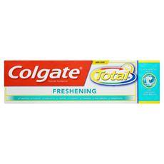 Colgate Total Świeżość Pasta z fluorem 100 ml