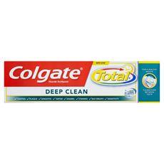 Colgate Total Zaawansowane czyszczenie Pasta z fluorem 100 ml