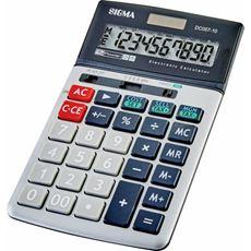 Sigma Kalkulator biurowy DC057