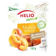 Helio Natura Morele suszone 150 g