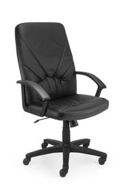 Nowy Styl Proofice Fotel czarny