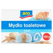 ARO mydło kostka 100G fresh