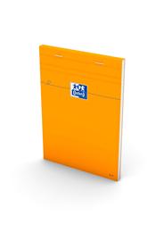 Oxford Blok everyday notepad kratka 80 kartek A5