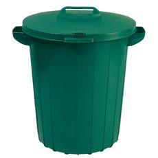 Curver Pojemnik na odpady 90L