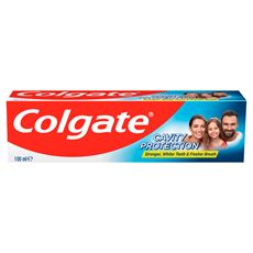 Colgate Cavity Protection Pasta do zębów 100 ml