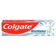 Colgate Whitening Pasta do zębów 100 ml
