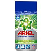 Ariel Professional Regular Proszek do prania 7,5kg, 100prań
