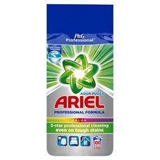 Ariel Professional Color Proszek do prania 7,5kg, 100prań