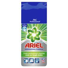Ariel Professional Regular Proszek do prania 10,5 kg, 140 prań