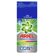 Ariel Professional Color Proszek do prania 10,5 kg, 140 prań